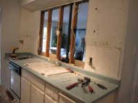 kitchen reno 002